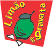Limão de Gravata